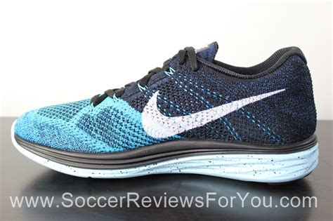 lunar fly knits nike flyknit lunar 3 review soccer reviews for you