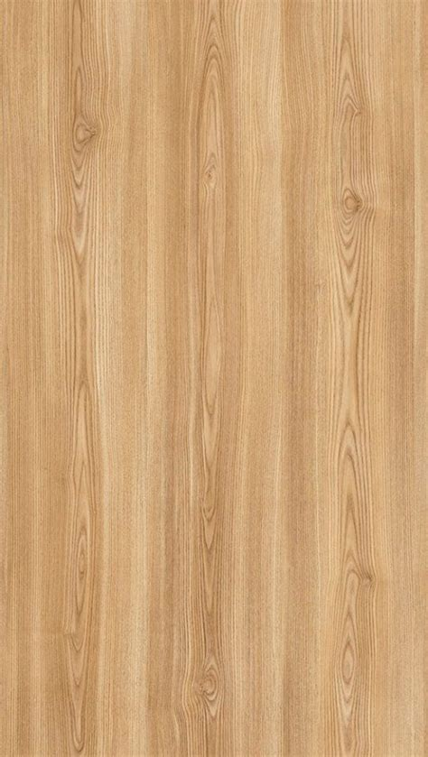 woodworker source best 25 wood texture ideas on wooden floor