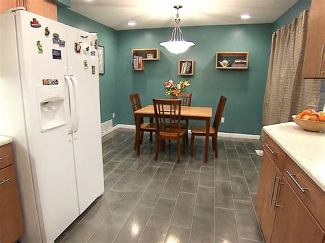 small eat in kitchen designs eat in kitchen design ideas eat in kitchen design ideas