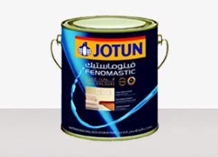 acrylic paint jotun fenomastic colours emulsion