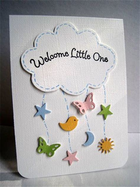 make a baby shower card 17 best ideas about baby shower cards on baby
