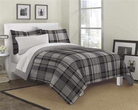 masculine bedding sets masculine bedding sets bedroom and bed reviews