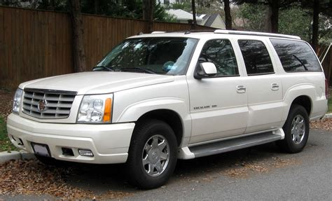 all car manuals free 2006 cadillac escalade seat position control 2006 cadillac escalade truck news reviews msrp ratings with amazing images