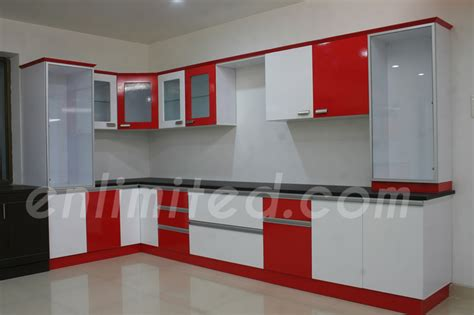 modular kitchens designs modular kitchen designs enlimited interiors hyderabad