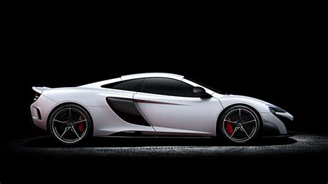 Car Wallpaper 2016 by Cool Cars 2016 Wallpapers Wallpaper Cave
