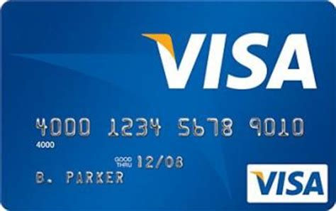how to make a visa card credit card crackdown inside scoop sf