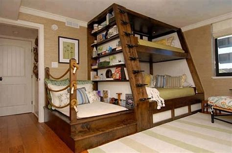 awesome bunk beds for awesome bunk beds country home design ideas