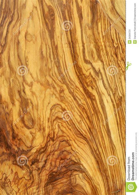 olive wood pdf diy olive wood planers jointers 187 plansdownload