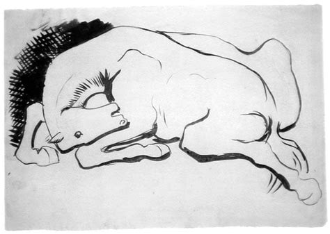 picasso unknown paintings unknown pablo picasso paintings and drawings telegraph