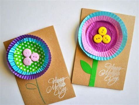 day craft mothers day craft activities for preschool crafts