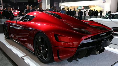 New York Motorshow by New York Motor Show 2016 Www Forovehiculos