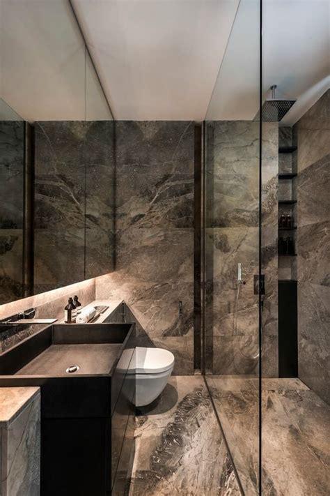 small marble bathroom ideas 100 marble bathroom designs ideas the architects diary