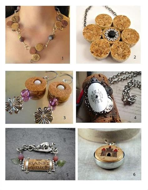 craft projects with wine corks wine cork craft ideas