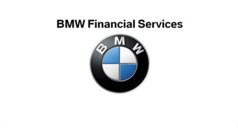 Bmw Financial Services by Bmw Financial Services Reports Performance In 2013