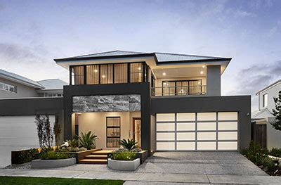 3 Bed 2 Bath House Plans two storey home builder 2 storey homes ventura homes