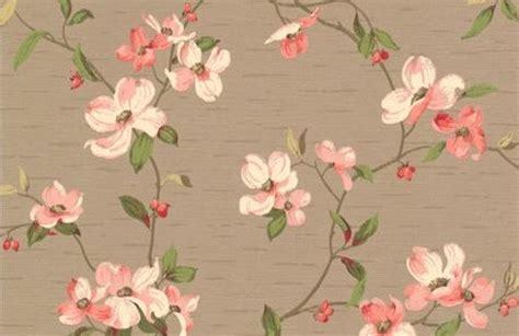 Pink Retro Kitchen Collection wallpaper archives retro renovation