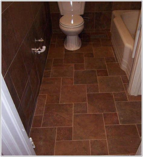 floor tile ideas for small bathrooms small bathroom floor tile patterns ideas tiles home decorating ideas ve4ke60a9g