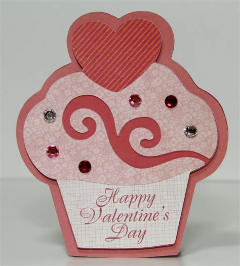 how to make a valentines card the paper boutique earrings and s card
