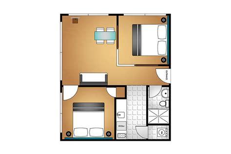 hotels with 2 bedroom suites hotel 2 bedroom suites two bedroom executive suite luxury