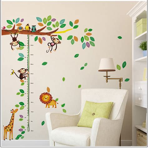wall stickers wholesale buy wholesale baby wall stickers from china baby