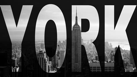 black and white black and white cityscapes new york city ny wallpaper