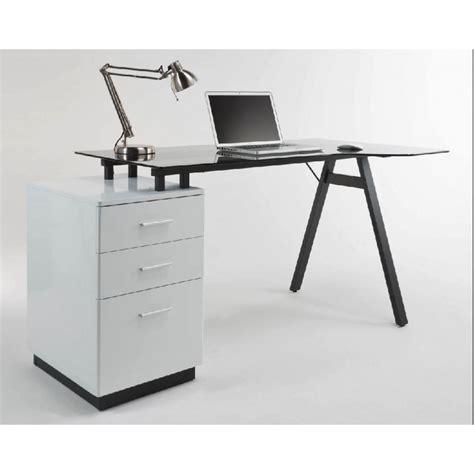 glass top computer desks for home glass computer desks glass desks home office furniture