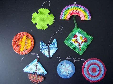 perler bead perler wiki images