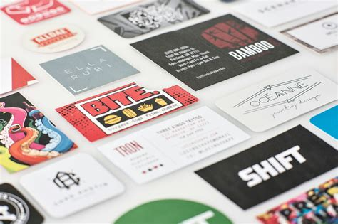 how to make cheap business cards 5 reasons to avoid cheap business cards