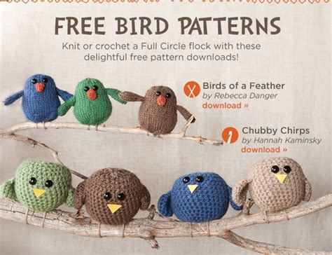 free bird knitting patterns 17 best images about fabric birds on free