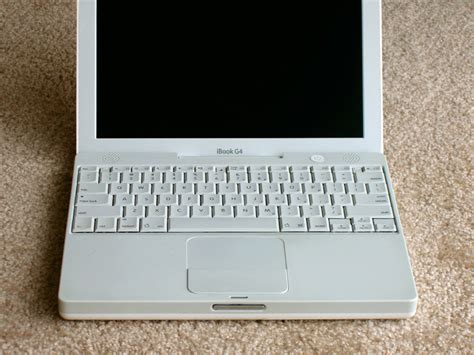 i book pictures ibook for sale lots of extras mac os x junecloud