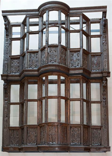 Tudor Floor Plans style guide jacobean victoria and albert museum