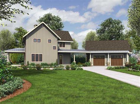 small farmhouse designs award winning small modern house plans award winning photography modern farmhouse plans