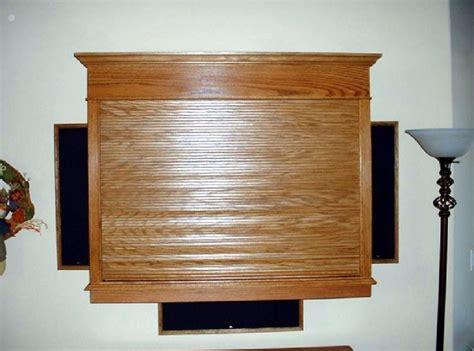 roll up door cabinet wood cabinet roll up door quotes