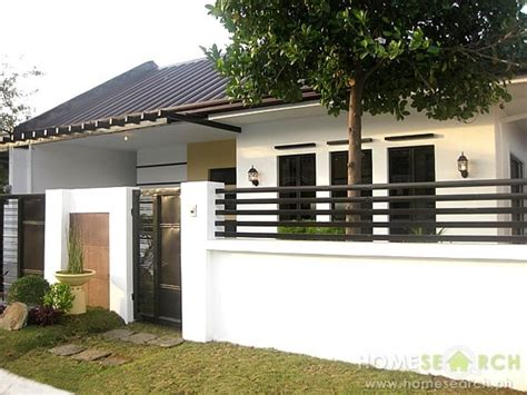 house design philippines small house plans designs philippines house home plans