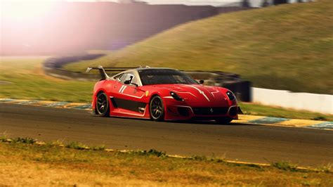 Car Track Wallpaper by Car Racing Track Background Www Imgkid The Image