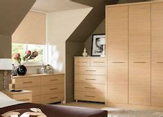 ferrara oak bedroom furniture modular bedroom furniture on 22 pins