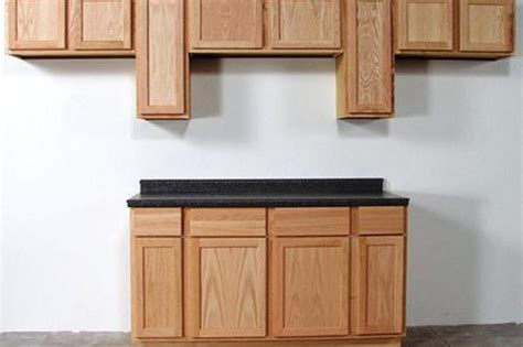 unfinished kitchen cabinets home depot unfinished oak kitchen cabinets home depot