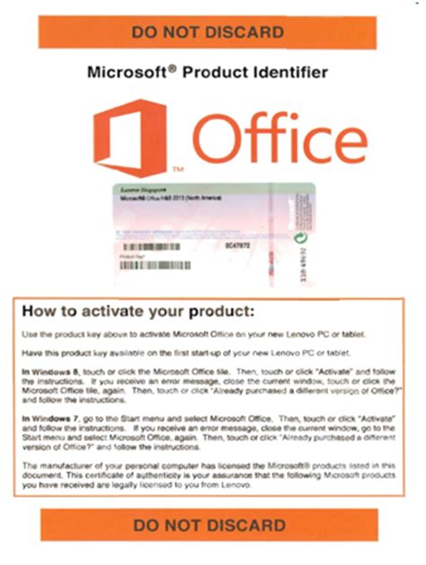 how to make business cards with microsoft office microsoft product identity mpi card unofficial windows