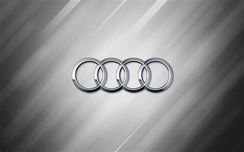 Top 10 Car Wallpaper 2017 Hd by Top 10 Audi Logo Wallpaper Hd