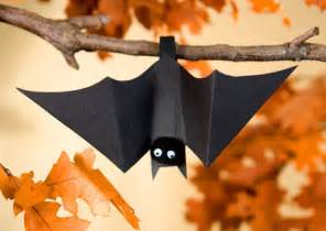 bat craft for bats writing research and craft project ideas aligned