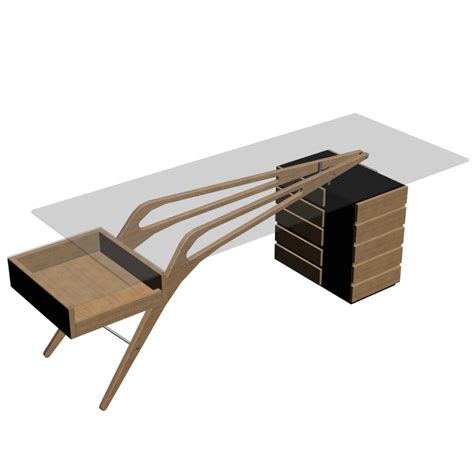 Desk Designs cavour desk design and decorate your room in 3d