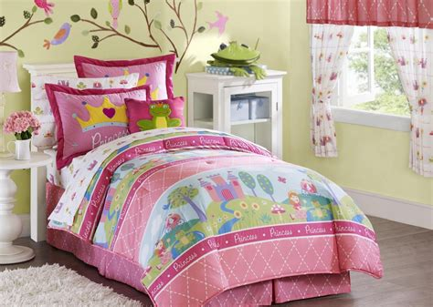 beautiful bedding sets for bedroom decoration