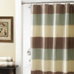 dillards kitchen curtains dillards shower curtainsverly bath and beyond funky aqua