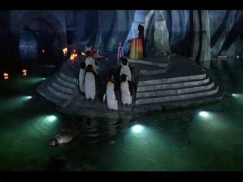 batman rubber st the penguin s rubber ducky batman returns