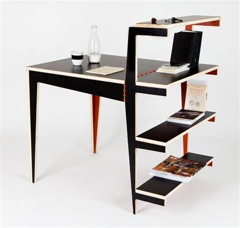home office furniture perth 1000 ideas about handmade home office furniture on