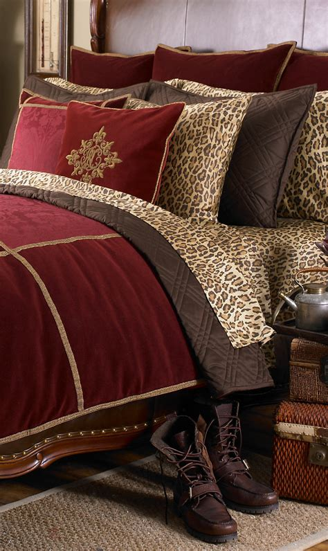 ralph bedding sets comforters ralph bedding comforters duvets sheets the autos post