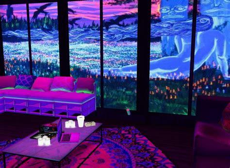 bedroom neon lights best 20 neon bedroom ideas on globe globes