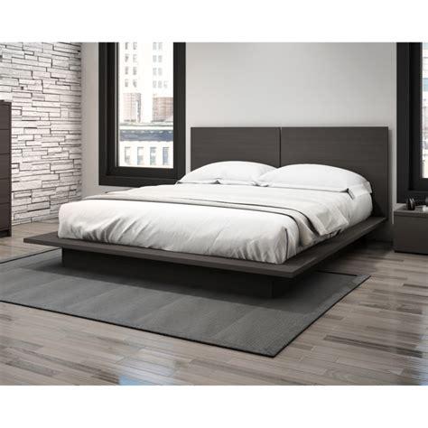 bed frames for size beds bedroom cool furniture design with platform bed frame also