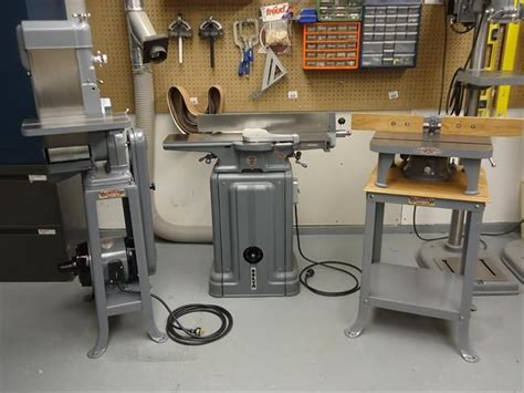 delta woodworking machinery parts 71 best delta manufacturing co images on