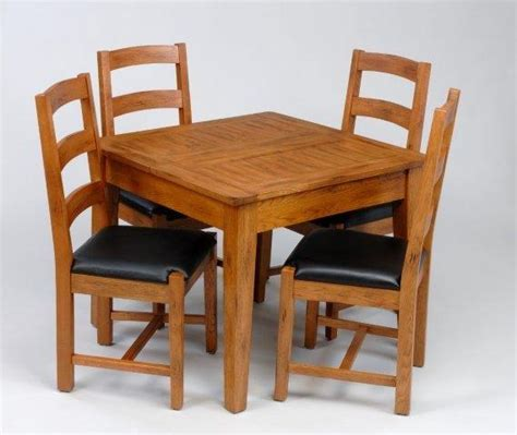 Small Dining Tables And Chairs by Dining Table Small Dining Table And 4 Chairs
